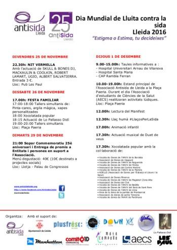 actes_commemoracio_25anys_2016